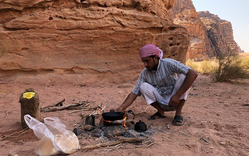 jordanie-wadi-rum-gids