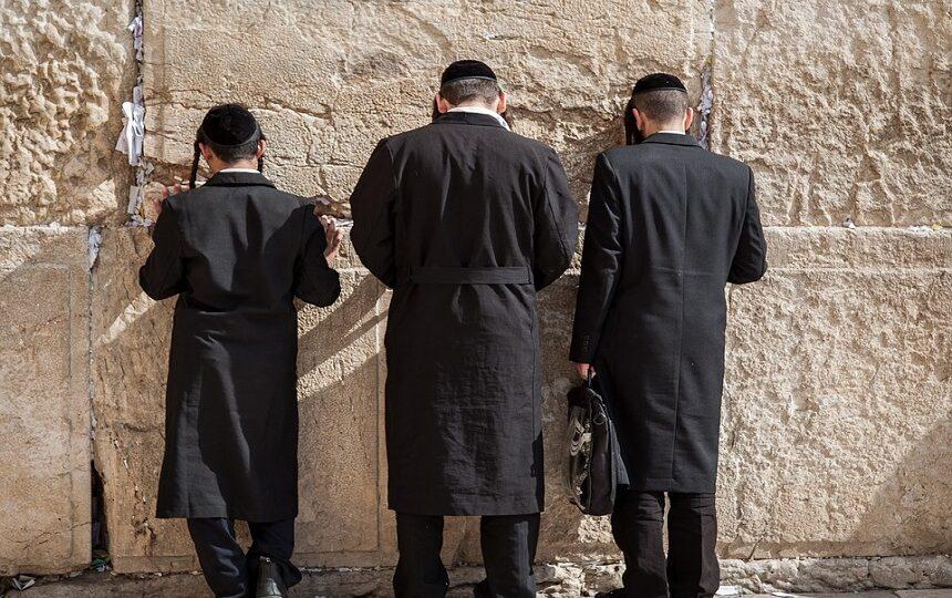 klaagmuur-jeruzalem