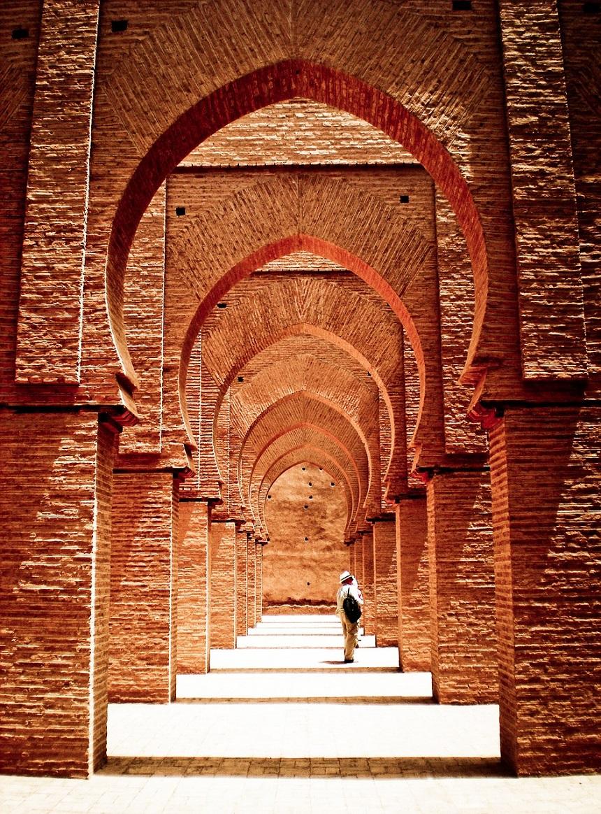 moskee_marokko