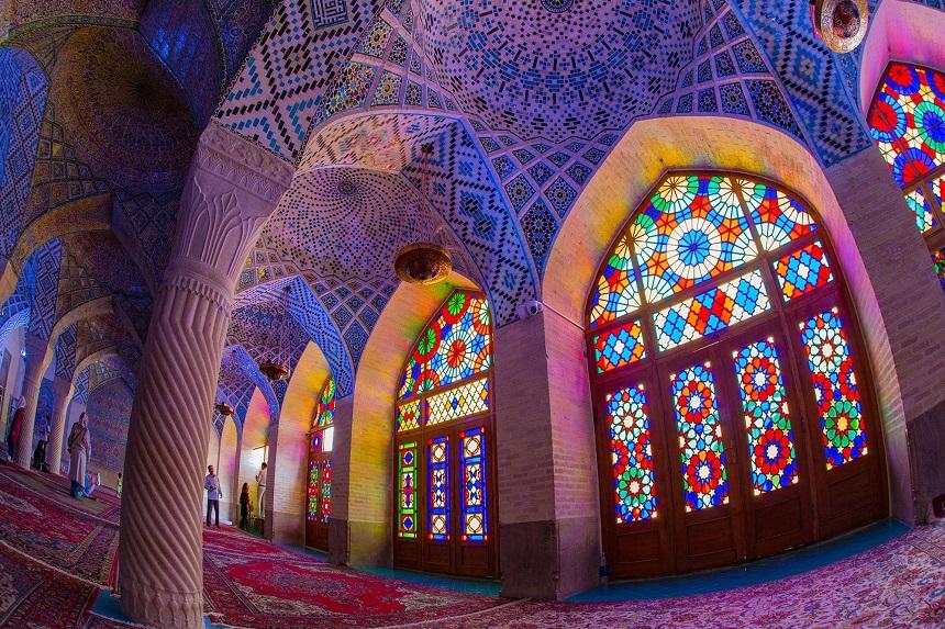 reisshop-iran-shiraz-nasir-al-molk