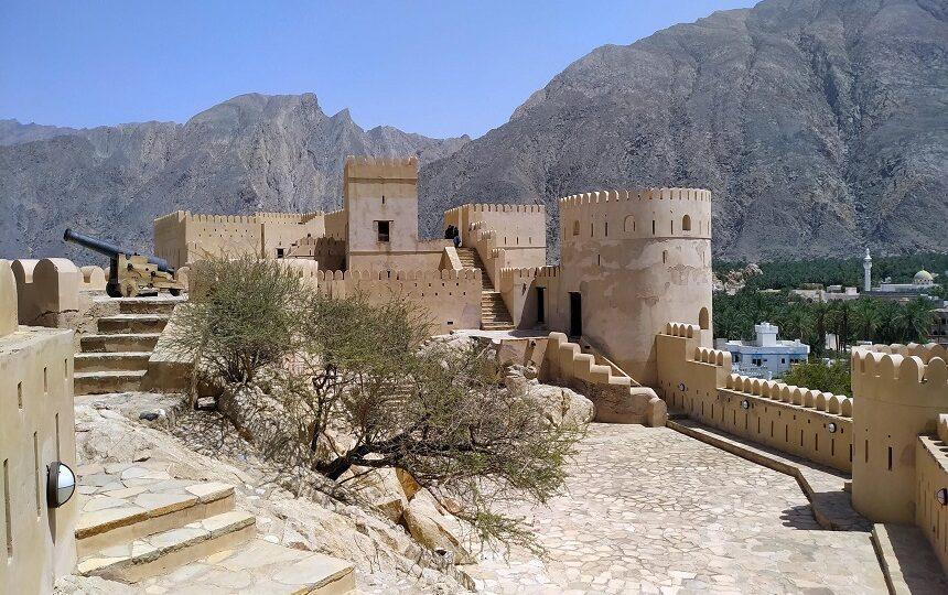 reisshop-nakhal-fort-oman