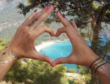 Tips voor je aanvraag van een Turkije visum