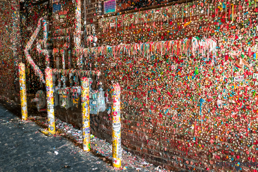 gumm wall