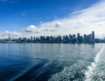 Wat je echt in Seattle moet doen