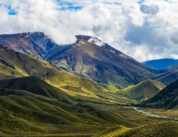 NZeTA verplicht visum voor Nieuw-Zeeland
