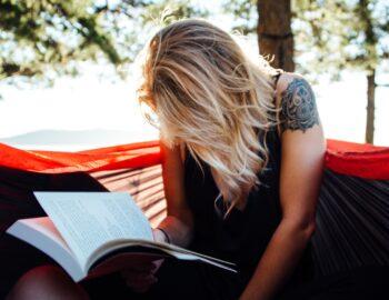 Studeren en reizen in het buitenland? Doen!