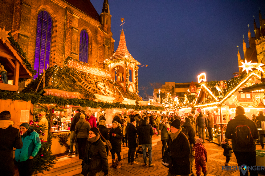 kerstmarktkerstmarkt