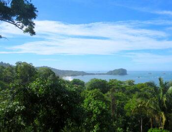 Costa Rica in vijf dagen