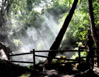 San Gerardo de Dota, Costa Rica's verborgen parel