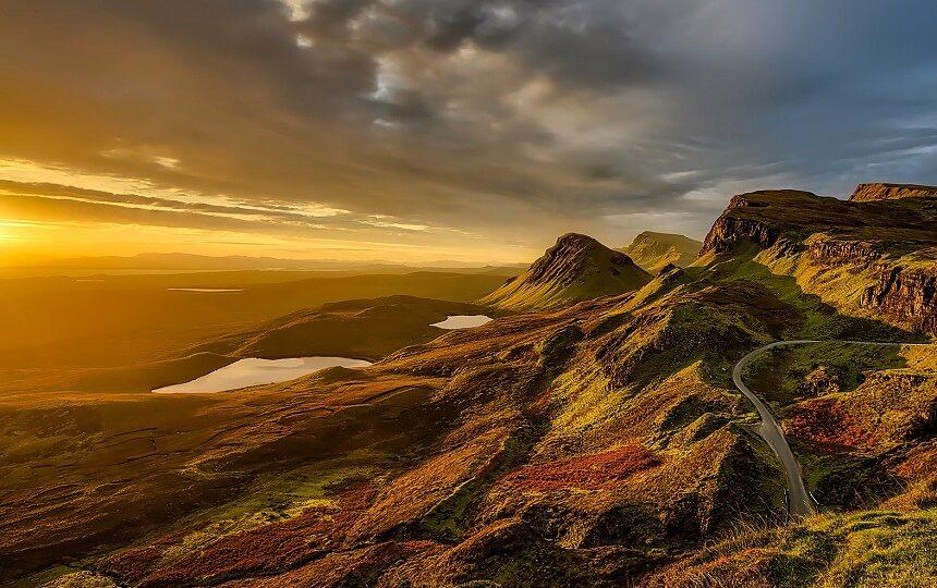 Scotland_Rally