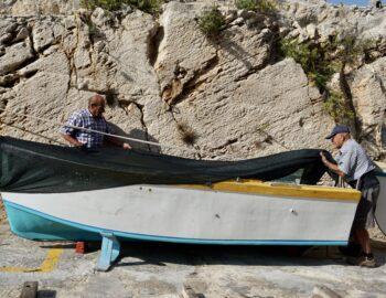 5x zien en doen in Malta