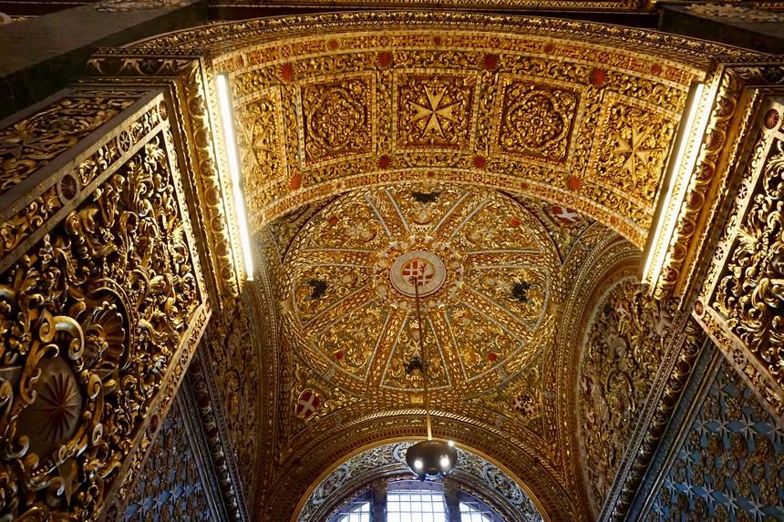 De Sint-Janscokathedraal