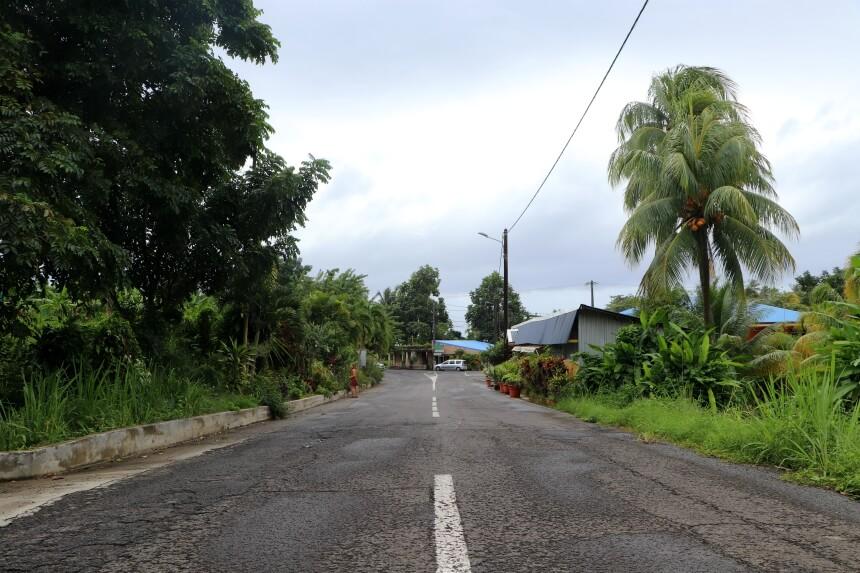 Zeker doen op Guadeloupe: huur een auto