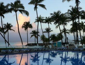 10 redenen voor een vakantie naar Guadeloupe