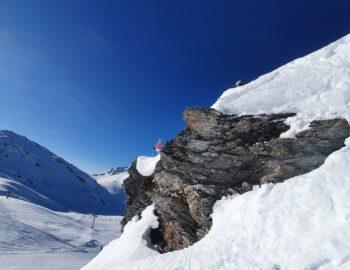 La Plagne – eindeloos skiën in de Franse Alpen