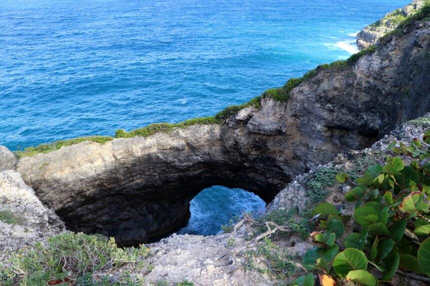 Rondreis Guadeloupe: het eiland Marie-Galante