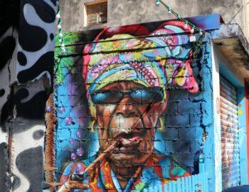 20x doen op Guadeloupe, het verborgen stukje Frankrijk in de Cariben