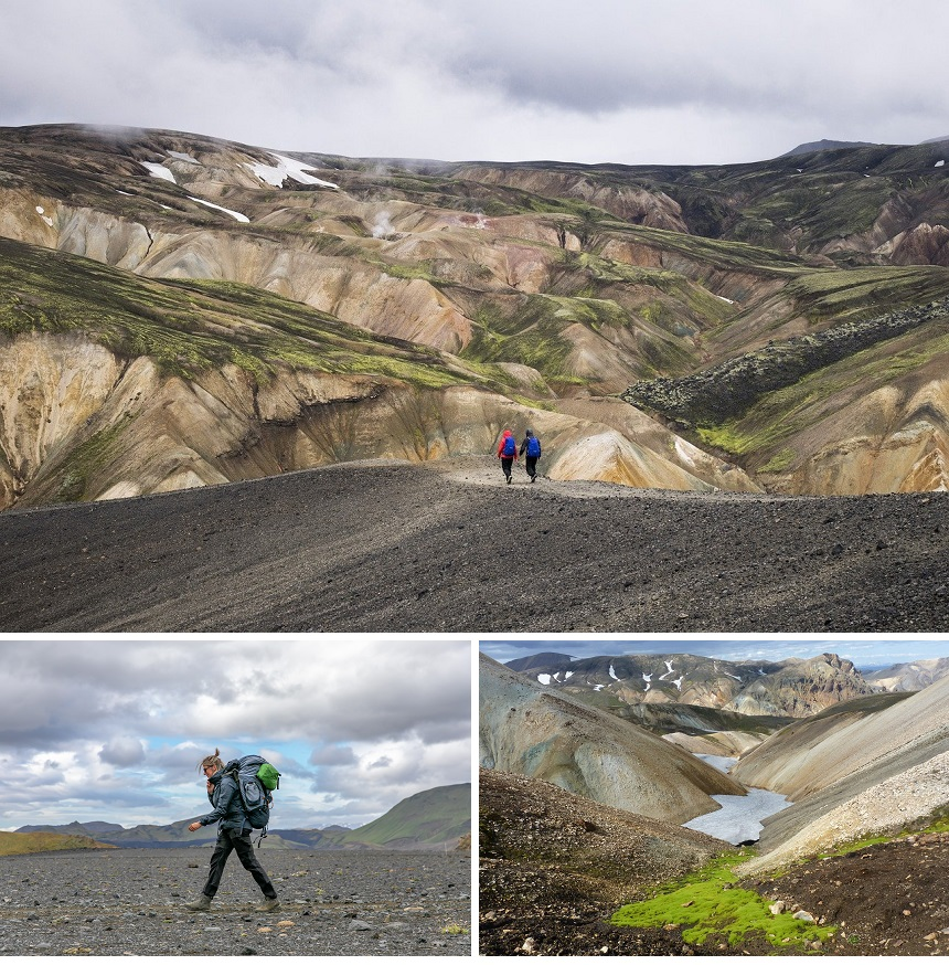 TheIcelandTrail
