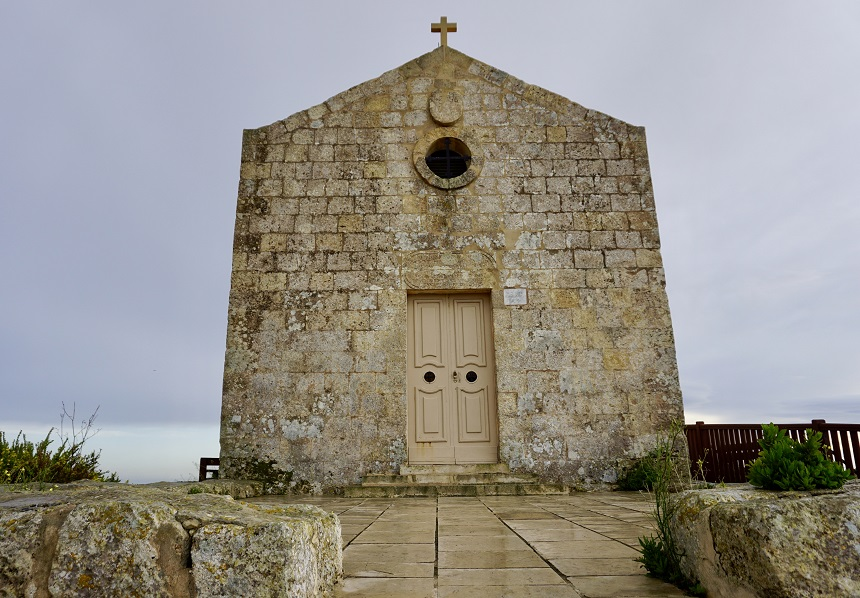 Kappella ta' Santa Marija Maddalena