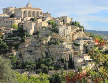 Prachtige bestemmingen in Frankrijk voor de zomervakantie van 2020