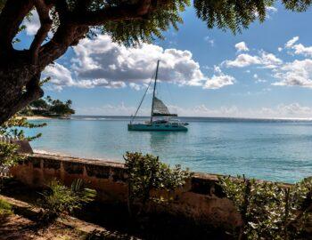 Topbestemmingen voor huren van een boot in Europa