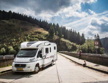 Goboony – ervaar de vrijheid van een camper!
