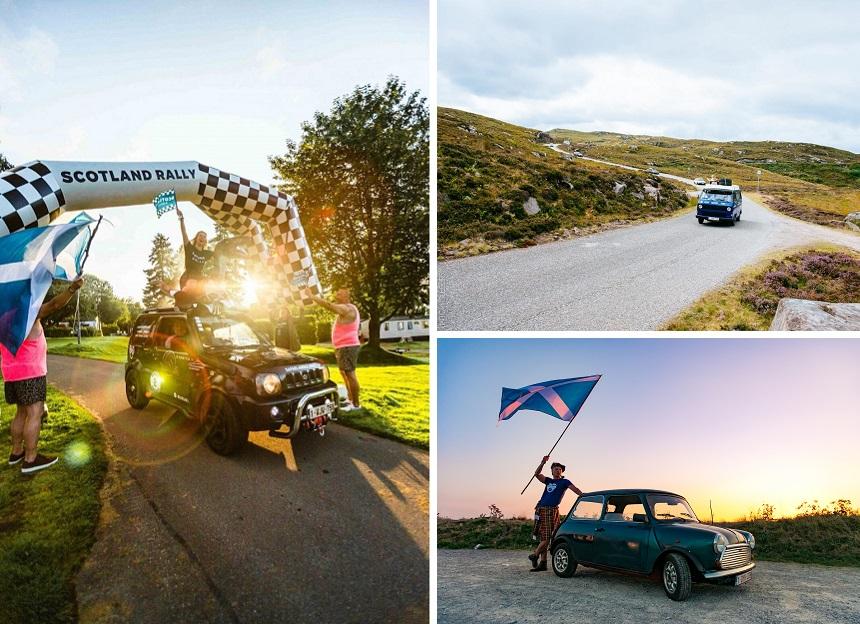 scotland-rally-roadtrip