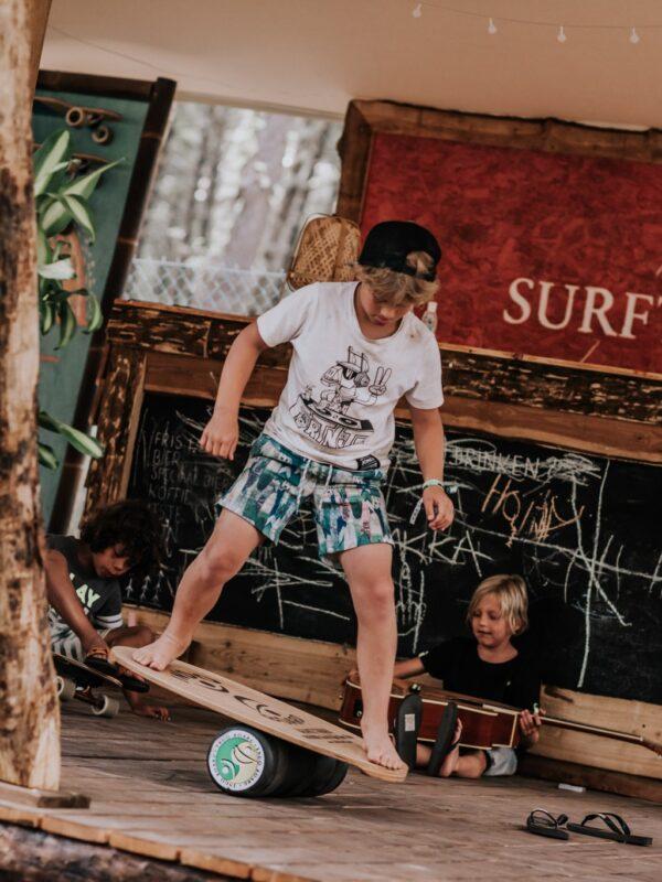 surftribe surfvakantie