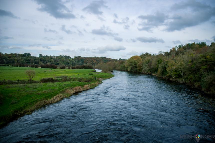 rivier Boyne