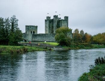 Ontdek het magische oosten van Ierland