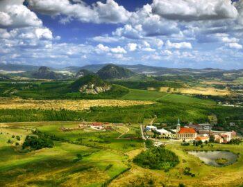 Veilig en dichtbij: naar Tsjechië deze zomer