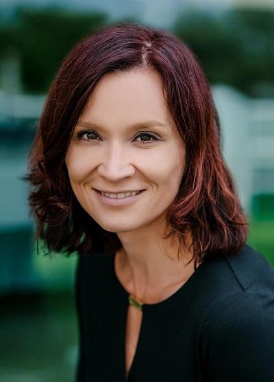 Petra Palečková, directeur van CzechTourism Benelux, praat ons bij over de coronasituatie in Tsjechië