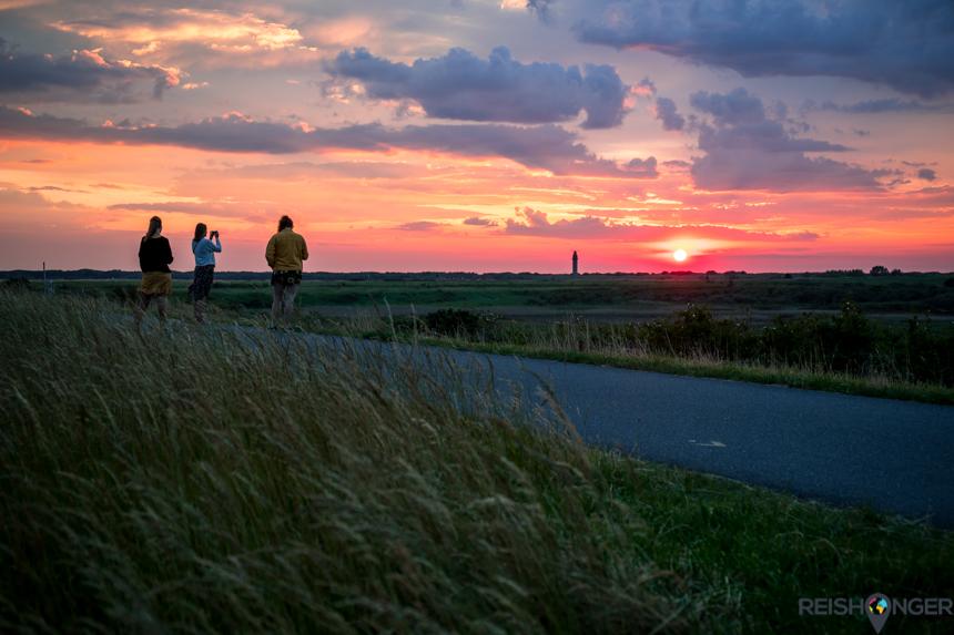 Hardlopen Nieuwvliet-Bad Zeeuws Vlaanderen