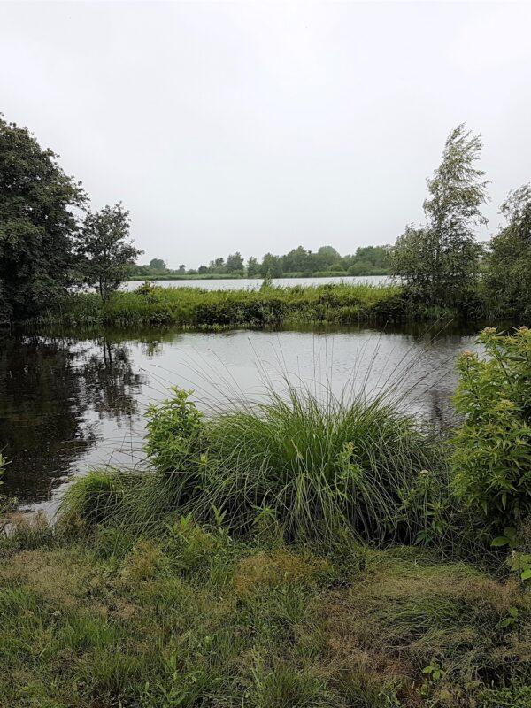 Zuidoost Friesland
