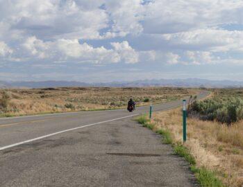 Jouw ultieme rondreis door Idaho