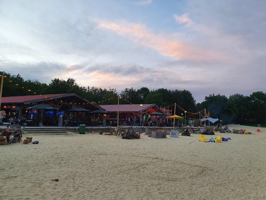 family beach boulevard