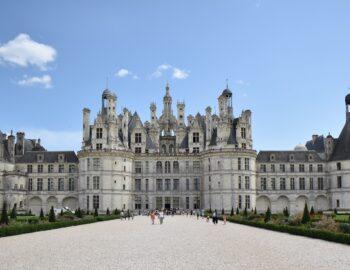 Grote vakantiehuizen in Frankrijk: 4x mooie locaties