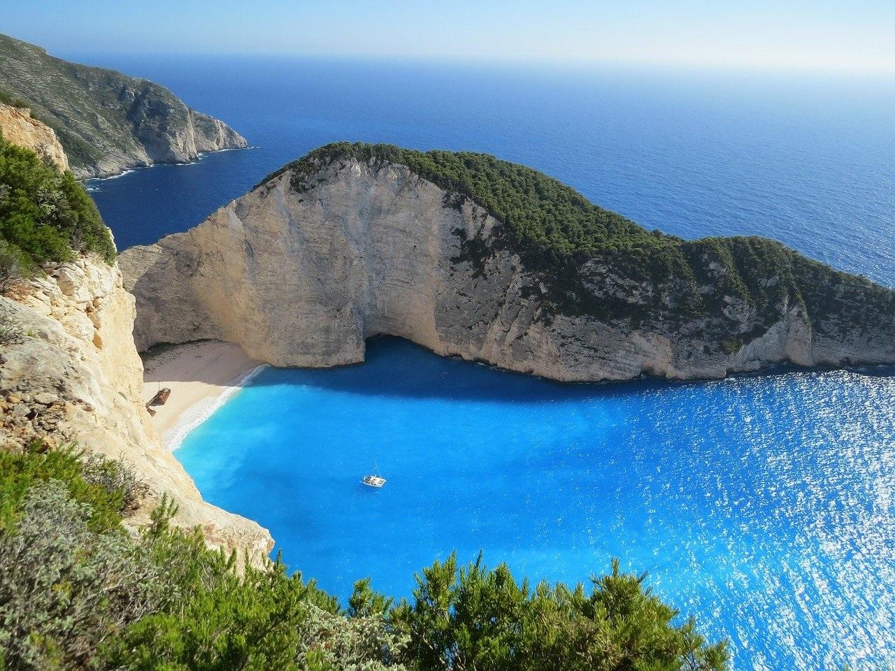 coronatest voor griekenland