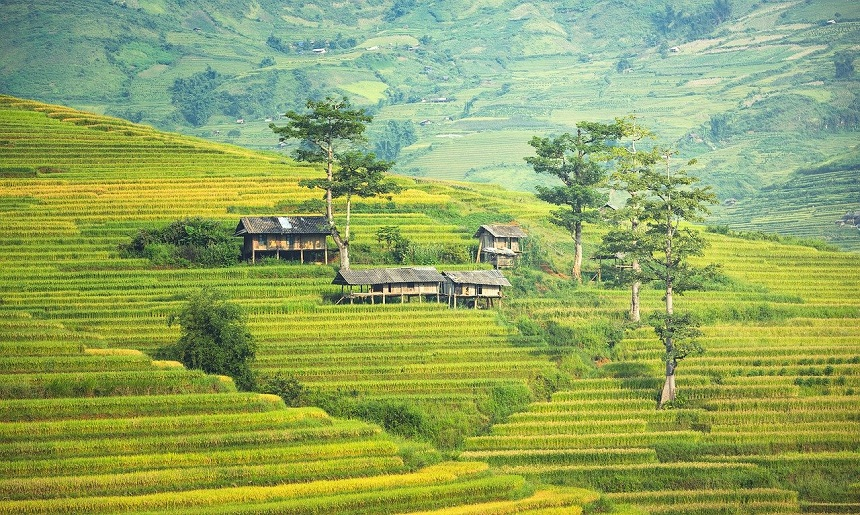 reizen_Cambodja
