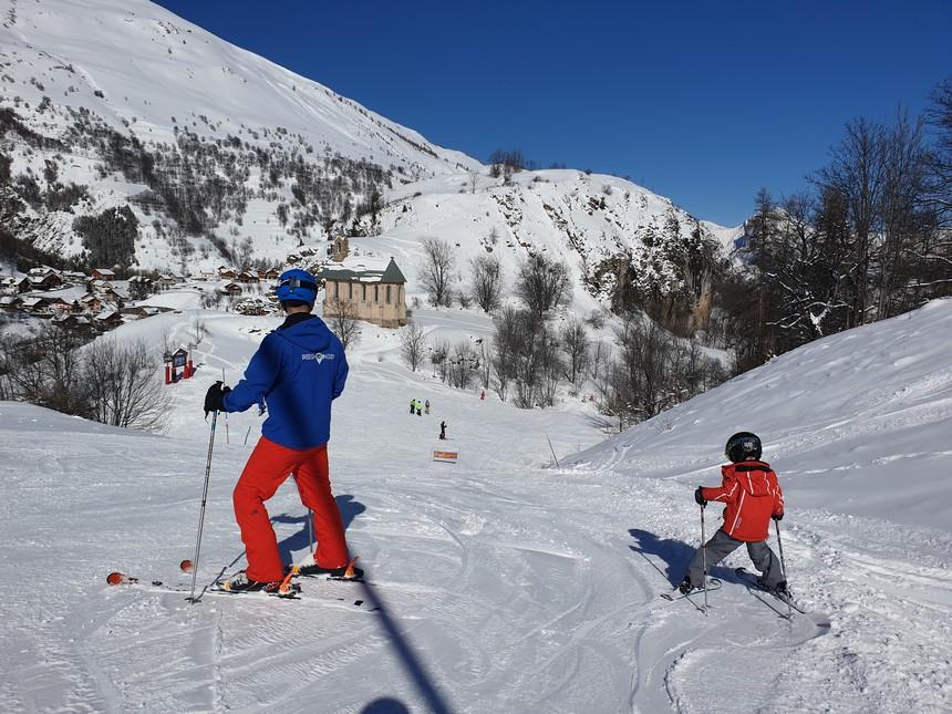 skien naar ucpa