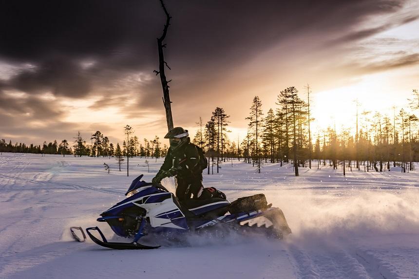 sneeuwscooter_vakantie_fins_lapland
