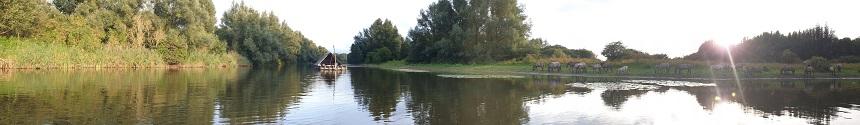 vlot panorama