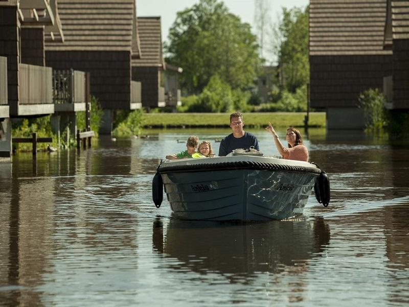 landal-de-reeuwijkse-plassen