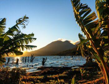 Reizen door Guatemala in 5 stappen – Reishonger