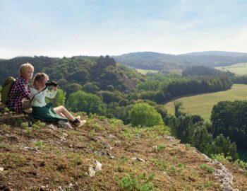 10 tips voor een vakantie in de Belgische Ardennen