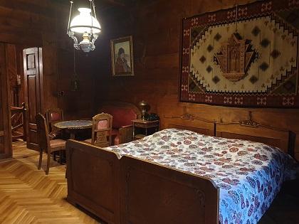 Ornak House Zakopane