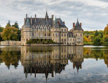 Wat je moet weten ter voorbereiding op een trip naar Frankrijk