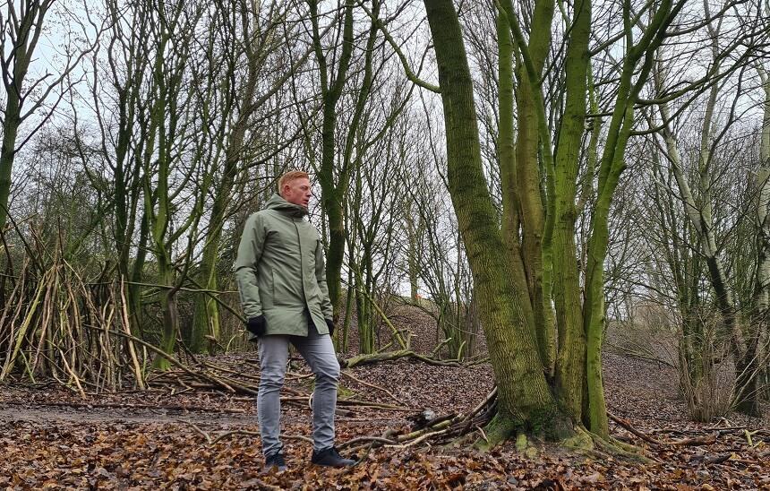 Vaude; duurzame producten voor de outdoor-sport