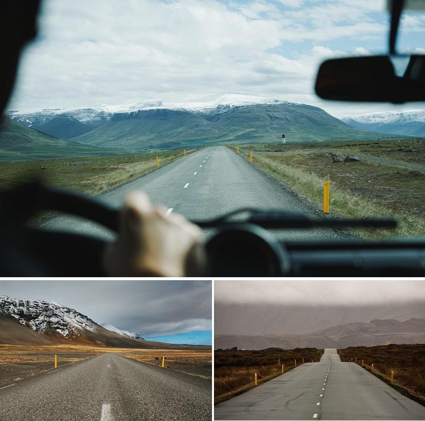Nordic Nomads is een onvergetelijke roadtrip door IJsland
