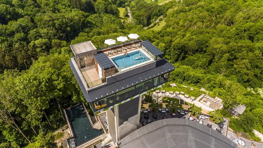 Mawell Resort_Turmpool_(c)Fotolevel_A.Schmid